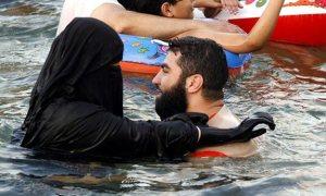muslim-swim-ninja
