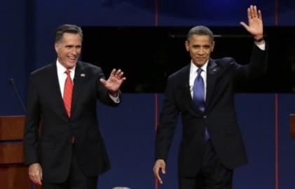 Romney-Obama-neckties-presidential-debate-e1349375771686