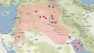iraqmapisis61714