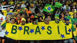 crime-bugs-brazil-ahead-of-2014-world-cup-1405771166