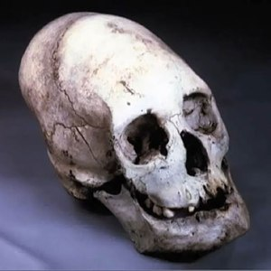 alien-skull1