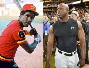 Bonds-young-and-old