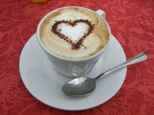 capuccino-with-heart-by-ashleee