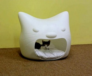 cat-houses-modern-furniture-design-small-pets-3