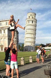 Leaning-Tower-of-Pisa-Optical-Illusion1