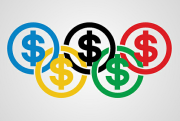 olympics and money.preview
